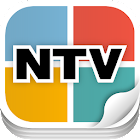 NTVTablet icon