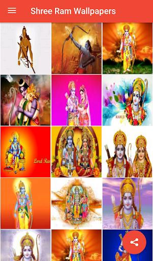 приложения Shree Ram Wallpapers Hd Apk бесплатно скачать