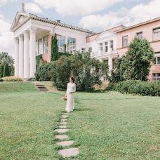Wedding photographer Aleksandr Abramov (aabramov). Photo of 12.07.2018