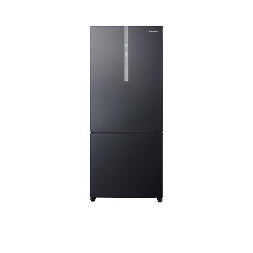 Tủ lạnh Panasonic Inverter 363 lít NR-BX418GKVN.jpg