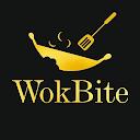Wokbite, Nerul, Navi Mumbai logo