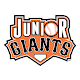 Junior Giants Download for PC Windows 10/8/7