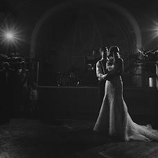 Hochzeitsfotograf Patrycja Janik (pjanik). Foto vom 15.10.2017
