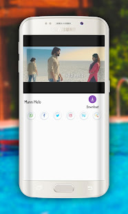 Download Love Video Status 2019 For PC Windows and Mac apk screenshot 6