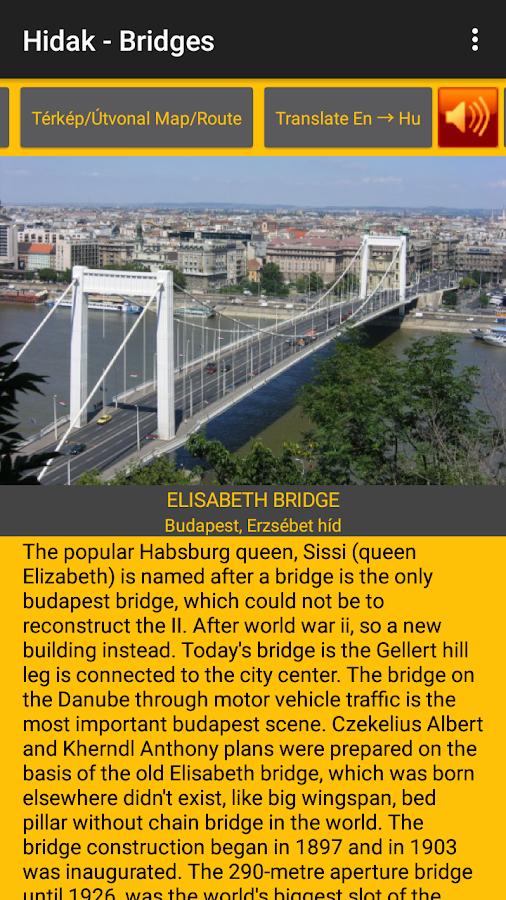 budapest online térkép T Online Budapest Térkép | groomania