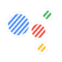 Pixel Stripes Icon Pack icon