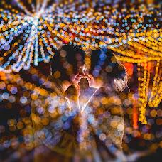 Wedding photographer Naffer Nasif Dimhes Moreno (dimhesmoreno). Photo of 09.11.2016