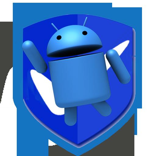 GM Security-Antivirus Applock