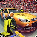 PitStop carro desafio mecânico icon