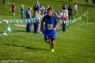 Photo: JV Boys Freshman/Sophmore 44th Annual Richland Cross Country Invitational  Buy Photo: http://photos.garypaulson.net/p218950920/e47efbc50