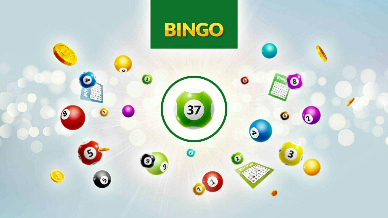 Bingo37- screenshot