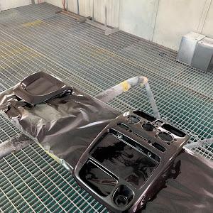 ワゴンR MC21S のカスタム事例画像 きわRさんの2020年02月12日18:09の投稿
