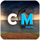 Download Cric Mania ( Live Score And News Update ) For PC Windows and Mac