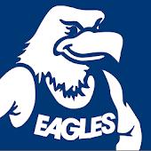 Eagle Mobile