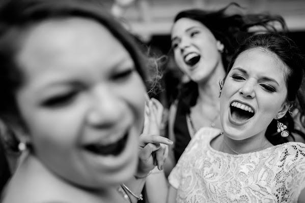 Fotógrafo de bodas Daniel Diaz (ddphotomx). Foto del 17.06.2016