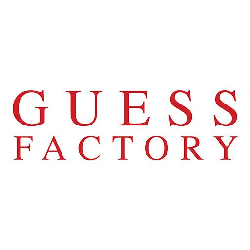 outlet store sale best cheap cheap prices GUESS Factory - Apps on Google Play