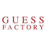 App GUESS Factory APK for Kindle