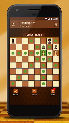 Chess 1.22.5 screenshots 13