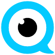 Tinychat - .. file APK for Gaming PC/PS3/PS4 Smart TV