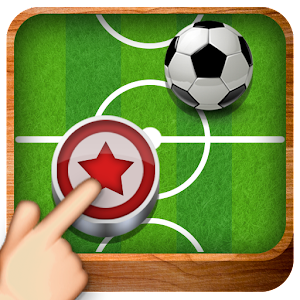 Soccer Online Stars for PC and MAC