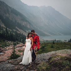 Wedding photographer Carey Nash (nash). Photo of 19.08.2018