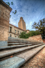 Photo: Had a lot of fun at the UT Photowalk. Thanks +Juan Gonzalez and +Lotus Carroll for organizing it! Spending my Saturday editing a couple of the images :)  #UTPhotowalk