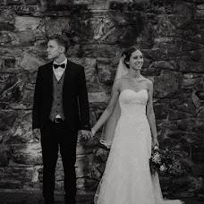 Wedding photographer Bührle Micha (tanLVe). Photo of 20.03.2019