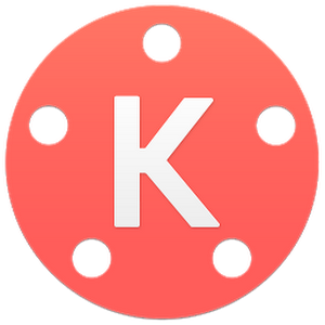 Download KineMaster – Pro Video Editor Full v4.0.0.8963 BETA  APK