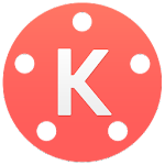 KineMaster – Pro Video Editor 3.1.1.6985.FREE Apk