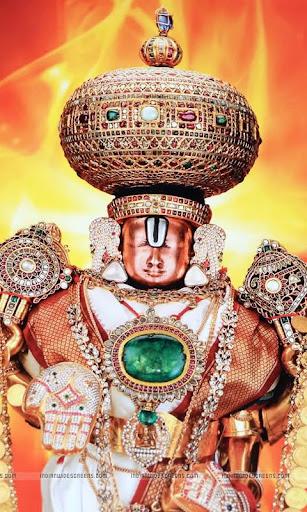 Lord Balaji Wallpapers Apk Download Apkpureco
