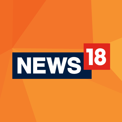 News18 Latest & Breaking News - Apps on Google Play
