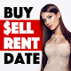 cPro: Buy. Sell. Date. Rent. Apk