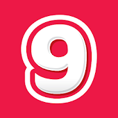 9 Dígitos Free