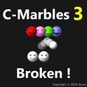 C-Marbles 3 [broken] icon