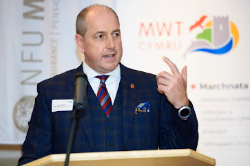 Local firms urged to enter tourism awards