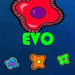 The Law Of Evolution icon