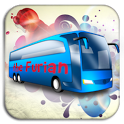 Orari Bus CTP icon