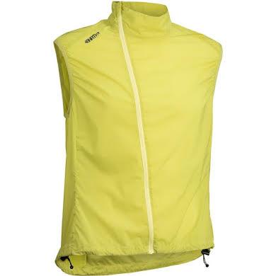 45NRTH Torvald Lightweight Vest