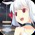 TAPSONIC World Champion - rhythm game file APK Free for PC, smart TV Download