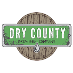 Logo of Dry County Namesake