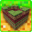 WorldCraft 3D : Story Mode icon