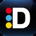 DIVAN.TV — movies & Ukrainian TV icon