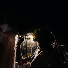 Wedding photographer Andrey Tarasyuk (Tarasyuk2015). Photo of 07.07.2018