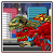 Dino robot Jump! file APK Free for PC, smart TV Download