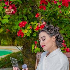 Wedding photographer Thais Teves (ThaisTeves). Photo of 25.07.2018