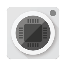 Low-Light Camera 1.0.0 Apk
