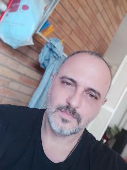 Foto de perfil de ljcc72