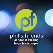 Phil's Friends