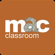 Mac Classroom