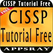 CISSP Tutorial Free